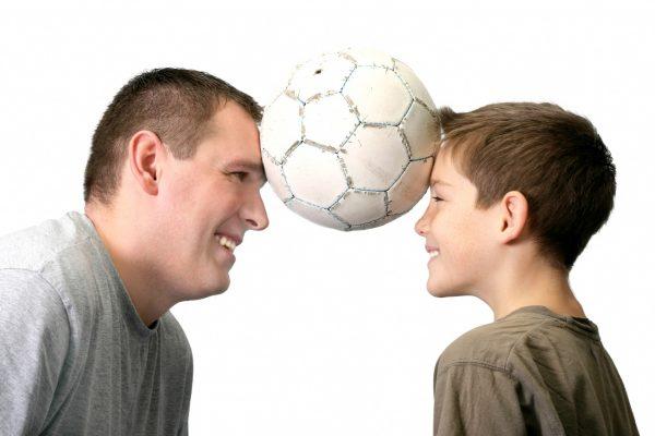 Diritto di visita e pernottamento: il diritto dei figli di respirare l'atmosfera paterna