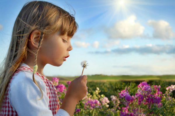 Scelta del genitore collocatario: al centro l'interesse del minore