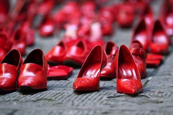 Contro la violenza sulle donne: le misure contro i maltrattamenti in famiglia