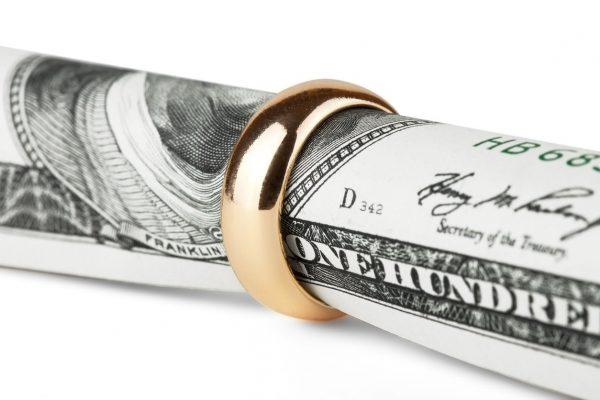 Quali sono i presupposti dell'assegno di divorzio?
