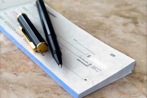 Assegno di divorzio: il divario tra i redditi degli ex coniugi non sempre conta