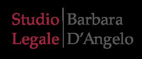 Avvocato divorzista a Bologna - Barbara D'Angelo