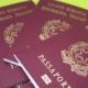 diniego passaporto